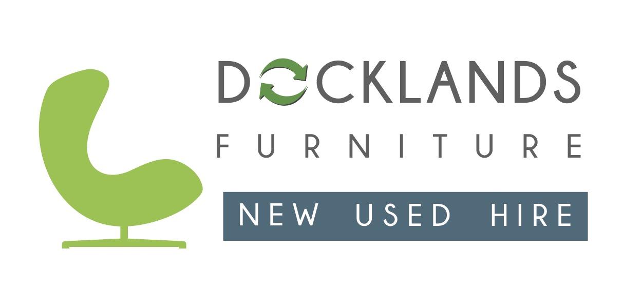 Docklands Furniture